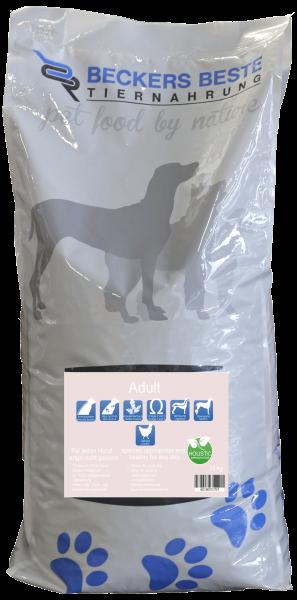 Premium Hundefutter Adult 15 kg